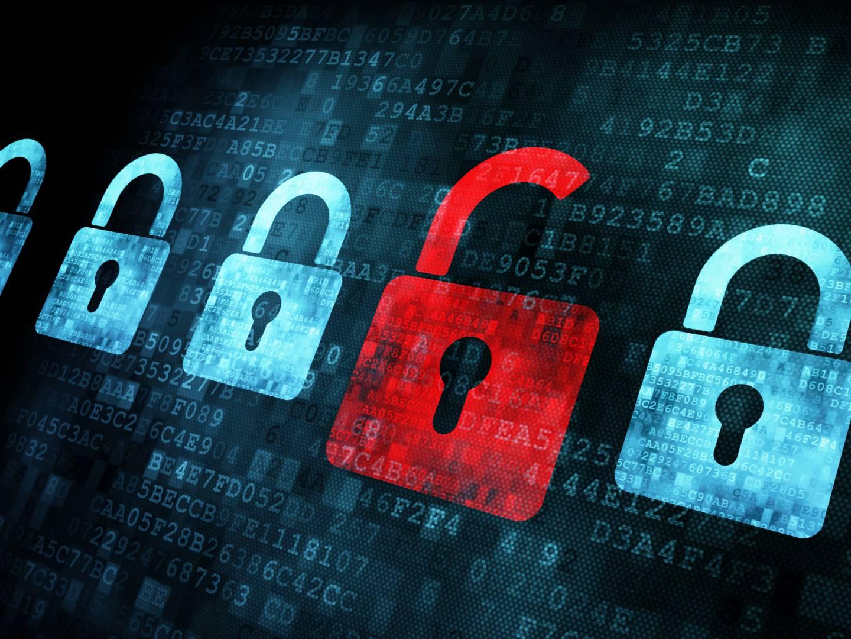 Cyber Crime Risk Management