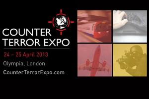Counter Terror Show 2013