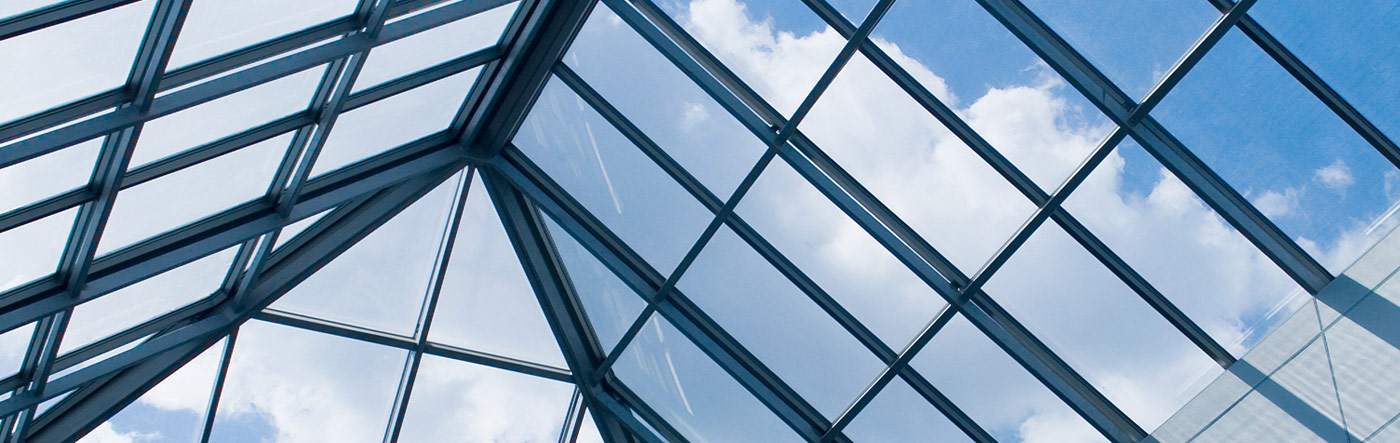 Installing Solar Window Film At Your Commercial Property