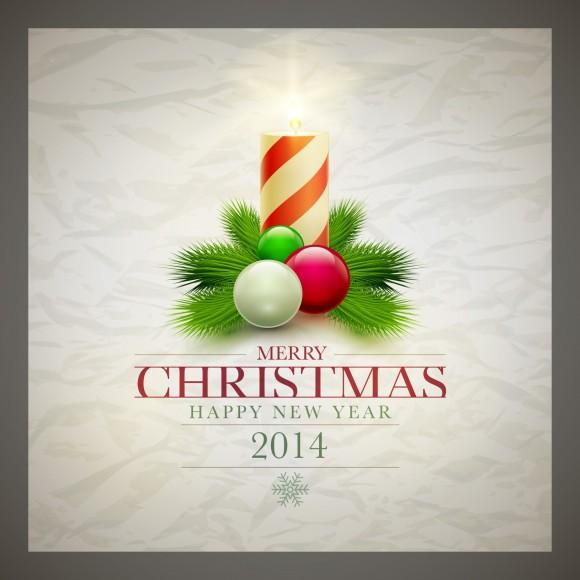 Merry Xmas 2014….